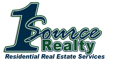 1sourcerealty